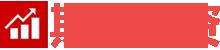 金十数据_国际期货_股指期货_东方财富_汇通财经_同花顺_新浪财经_文华财经
