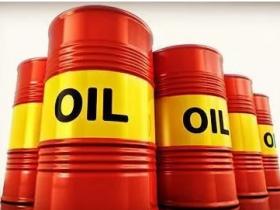 原油期货套期保值操作指南
