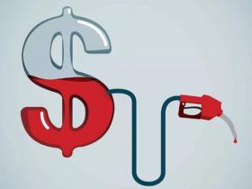 国内期货铜平台直播_本周国际油价急涨逾百点_期货怎么玩