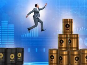 国际原油在线开户_本周影响原油市场重要消息一览(5月20日-5月24日)_外汇交易